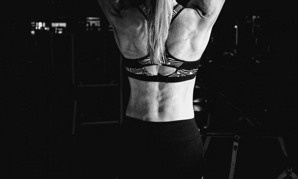 full_body_workout