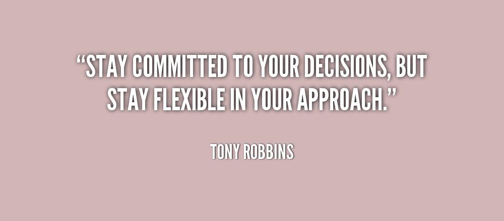 tony_robbins
