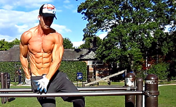 calisthenics_exercises_top