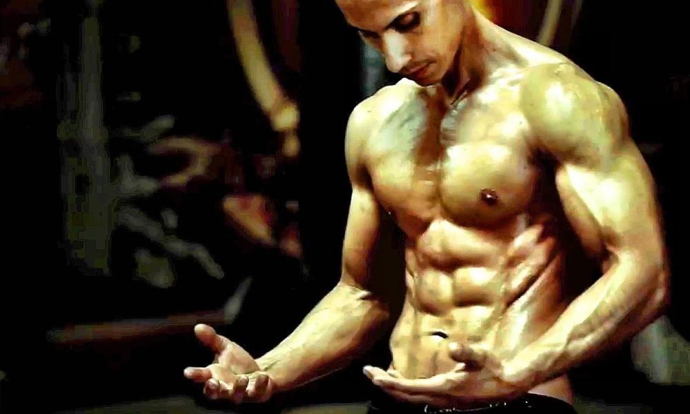 vegan-calisthenics-expert-demonstrates-his-amazing-superhuman-bodyweight-workout