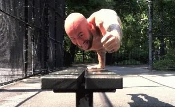 al_kavadlo_calisthenics_expert_bodyweight