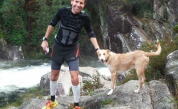 Harvey-Lewis-badwater-ultramarathon2
