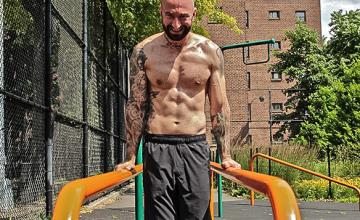 bodyweight-bodybuilder-the-mass-building-calisthenic-workout-facebook