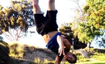Cory_Dzbinski_american_ninja_warrior