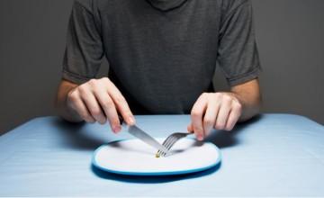 Intermittent -Fasting-Diet