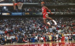 succeed_michael_jordan