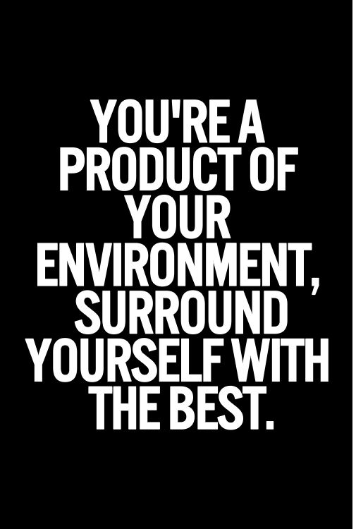 environment-be-best