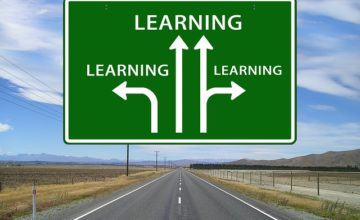 learning-fast-accelerated