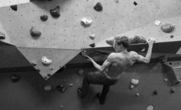 louis-parkeinson-rock-climber