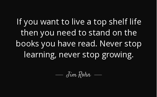 reading-standing-jim-rohn