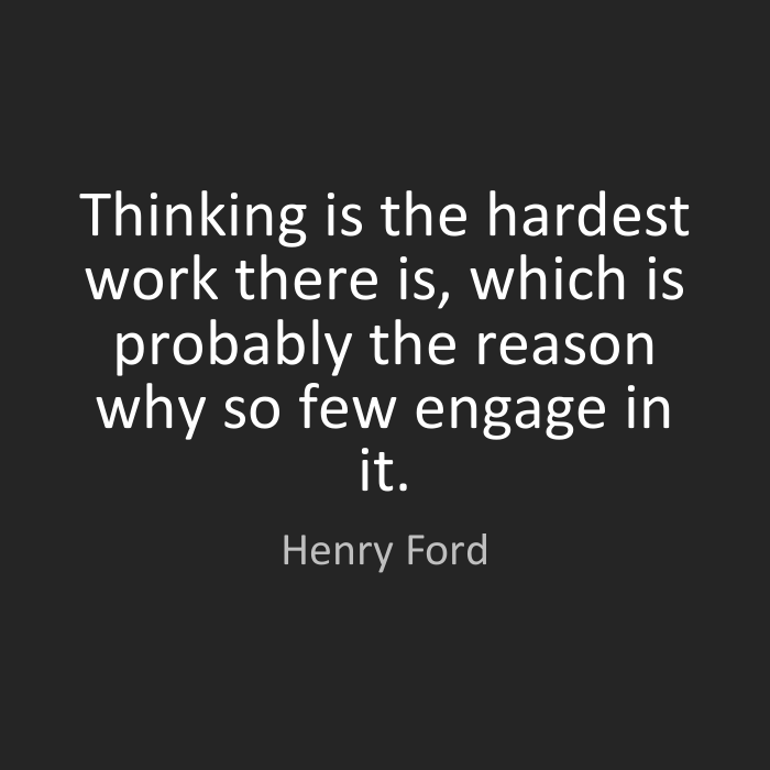 thinking-hard