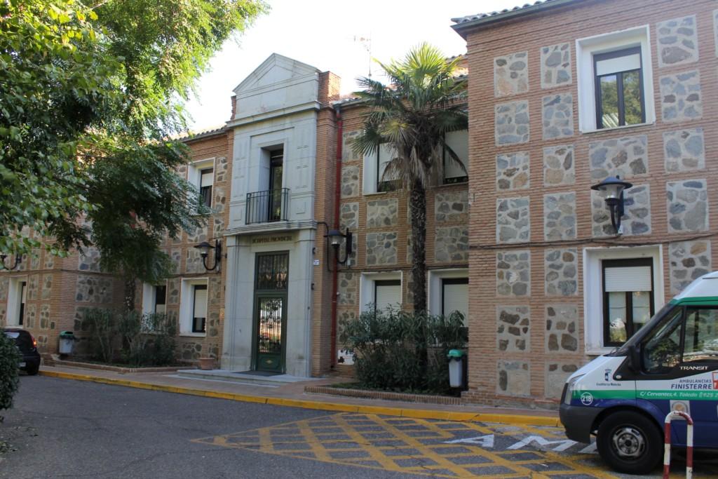 hospital_provincial_toledo-espana