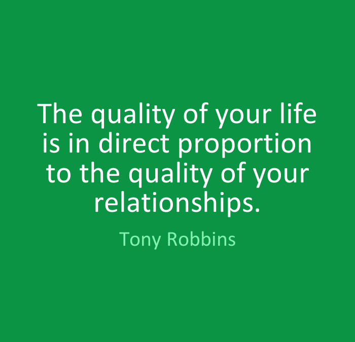 quality-of-life-relationships-tony-robbins
