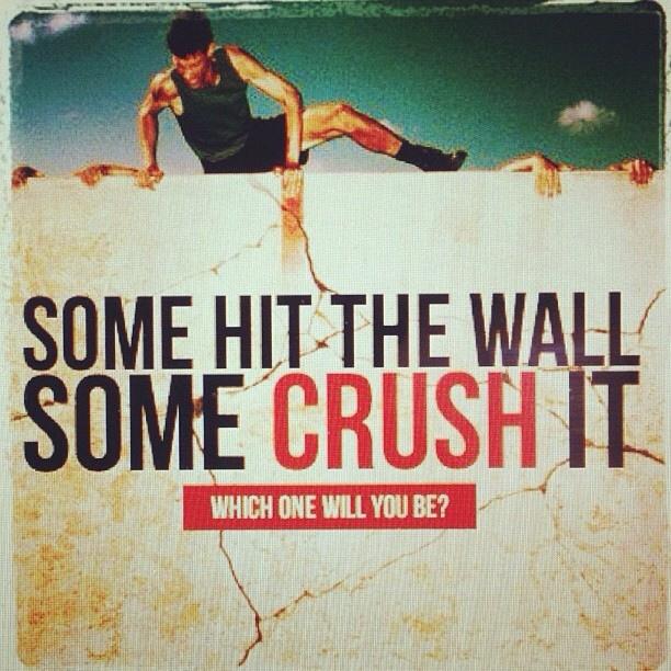 break-crushit-breakthrough-quotes