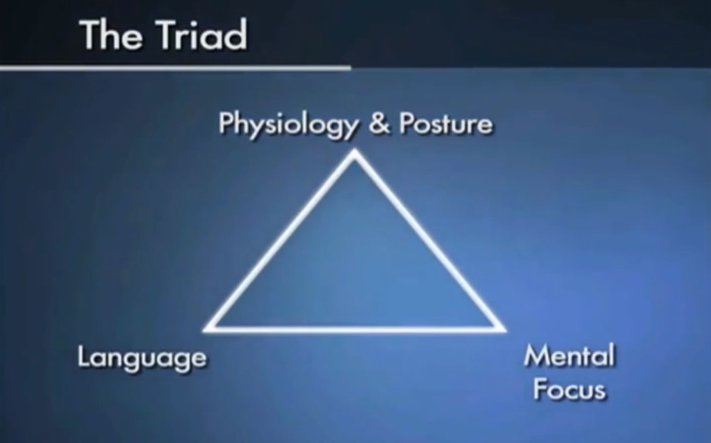 tony-robbins-human-psychology-triad